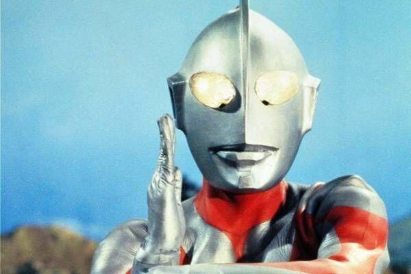 庵野秀明の次の企画は映画『シン・ウルトラマン』主人公役に斎藤工、相棒役に長澤まさみ