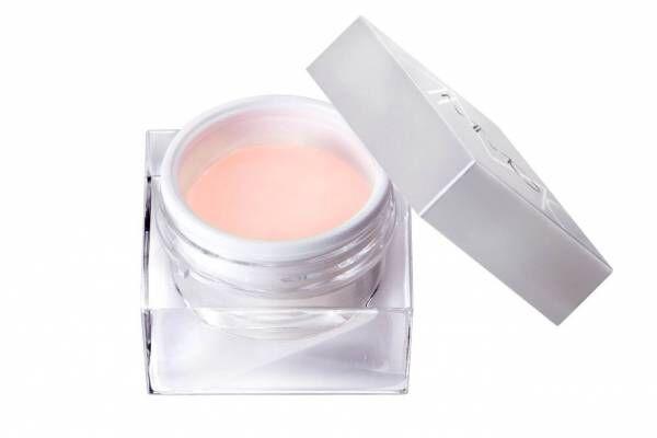 """MiMC""""ほんのりピンク""""の美容液バーム、ロングセラーコスメ秋冬限定でローズ調の香りに"""