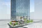 渋谷駅東口エリアの再開発、渋谷ヒカリエ・青山通りに隣接する新複合施設が誕生