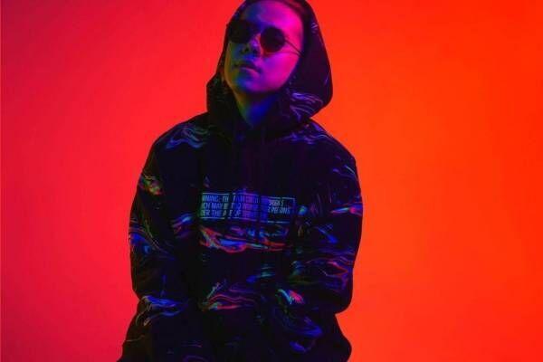 清水翔太の配信限定新シングル「Breathe Again」東京・大阪など17都市で全国ライブツアーも