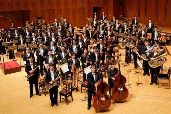 ドラゴンクエストの吹奏楽コンサートが有楽町で開催、2日間計3公演で「I〜IX」を一挙演奏