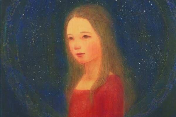 """展覧会「子どもへのまなざし」東京都美術館で、6名の作家による""""子どもへのまなざし""""がテーマの作品"""