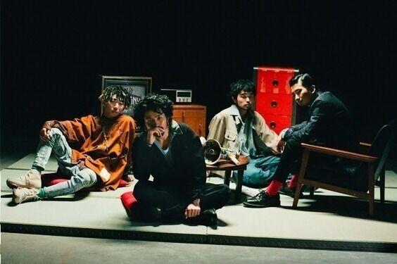 音楽フェス「バズリズムLIVE 2019」横浜アリーナで-King Gnu、アレキサンドロスら出演
