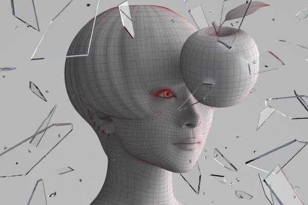 椎名林檎、初のオールタイムベストアルバム『ニュートンの林檎』ソロ初期から宇多田コラボの新曲まで