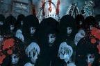 富士急ハイランドの「戦慄ホラーナイト」閉園後の敷地内で行われる1日限りのホラーイベント