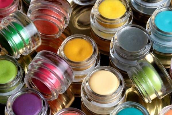"""ラッシュの新作練り香水、""""深い愛情""""を表現したソリッドパフュームやローズ×レモンの甘い香り"""