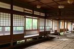 「スノーピーク京都嵐山(仮称)」20年春オープン、ストア・カフェ・宿泊施設を含む体験型複合施設