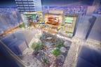 「ハレザ(Hareza) 池袋」8つの劇場を備える新複合商業施設、ミュージカルや伝統芸能を公演