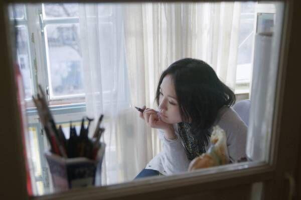 """岩井俊二監督の中国映画『チィファの手紙』日本上陸、中国が舞台のもうひとつの""""ラストレター"""""""