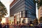 福岡ビル&天神コア&天神ビブレが大規模再開発で一体化、2024年夏に大型商業施設が誕生へ