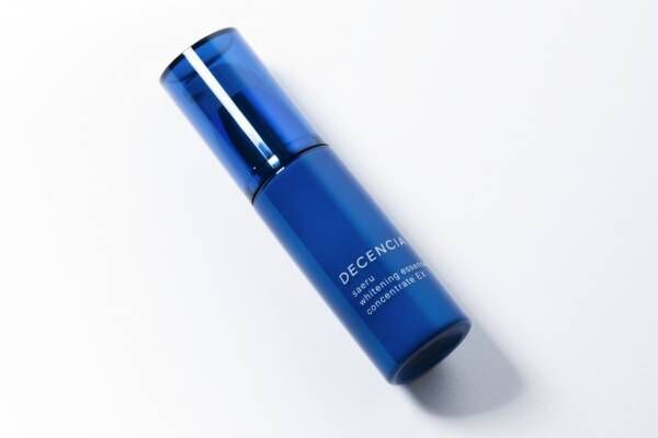 """ディセンシアの新美白美容液""""角層コリ""""をケアして効率よく美白ケア、ふっくら透明感のある肌へ"""