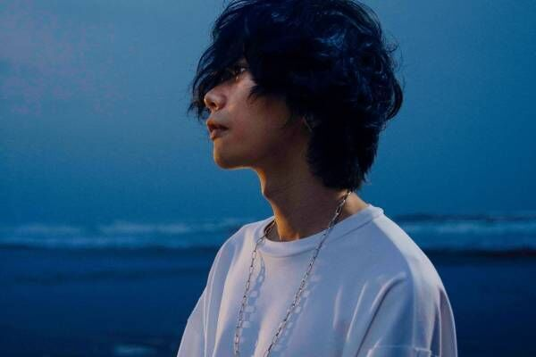 米津玄師の新曲「感電」綾野剛×星野源W主演ドラマ『MIU404』に書き下ろし