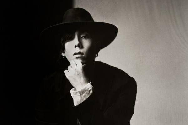 野田洋次郎の新曲「猫じゃらし」午後の紅茶CMソングに、RADWIMPSバージョンも製作へ