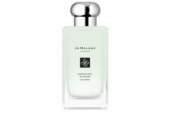 ジョー マローン ロンドンの限定香水「ブロッサムズ」フローラルな睡蓮など4つの香り