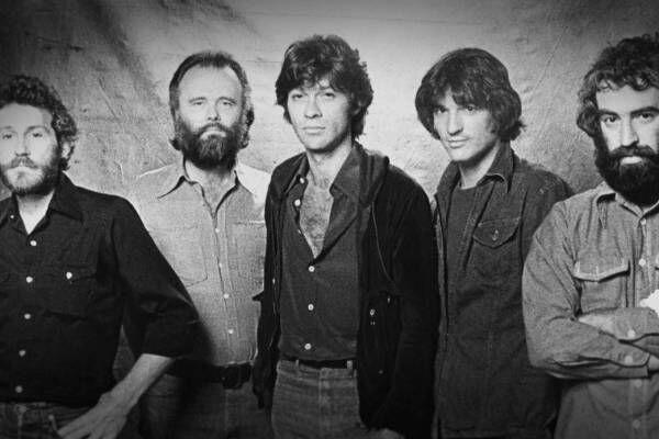映画『ザ・バンド かつて僕らは兄弟だった』伝説のロックバンドの誕生から解散までを綴るドキュメンタリー