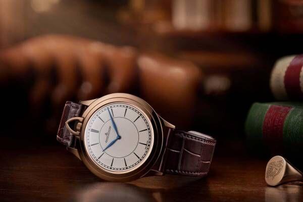 ジャガー・ルクルトが映画『キングスマン』のため製作した限定腕時計、英発ミスターポーターとのタッグで