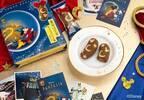ディズニー映画『ファンタジア』モチーフの『東京ばな奈「見ぃつけたっ」』期間限定で発売