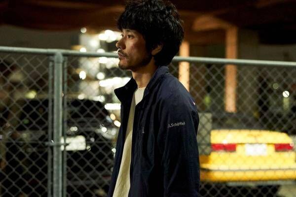 """映画『BLUE/ブルー』 松山ケンイチ主演、""""ボクシングの世界""""で戦い続ける若者たちを描く"""