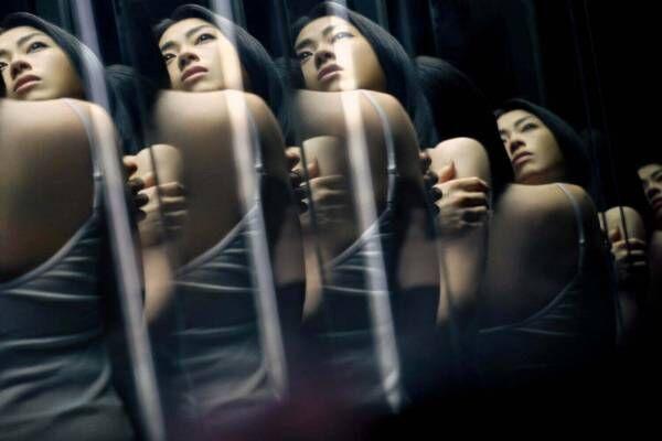 宇多田ヒカルの新曲「PINK BLOOD」アニメ『不滅のあなたへ』主題歌に