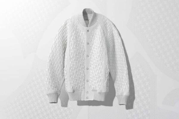 「エイポック エイブル イッセイ ミヤケ」誕生、宮前義之率いるデザインチームによる新ブランド