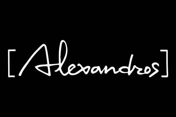 [Alexandros]新シングル「閃光」映画『機動戦士ガンダム 閃光のハサウェイ』主題歌