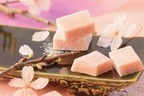 """ロイズの春限定""""苺""""&""""桜""""生チョコレート、全国百貨店では人気ポテチチョコも販売"""