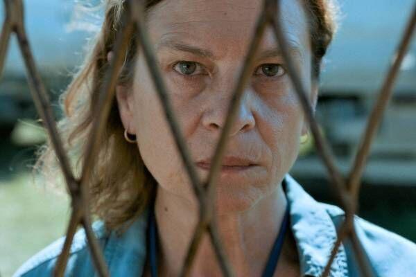 アカデミー賞ノミネート映画『アイダよ、何処へ?』戦後の欧州最悪の悲劇「スレブレニツァの虐殺」を描く