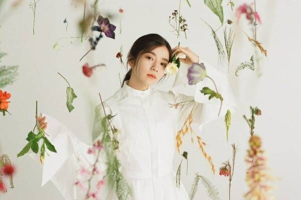 milet新曲「Ordinary days」戸田恵梨香&永野芽郁のドラマ『ハコヅメ』主題歌に