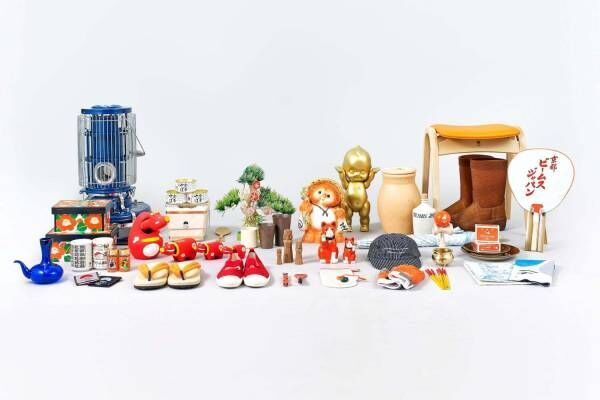 ビームス ジャパンに日本の銘品47品が集結、伊勢・宮島では限定ショップも