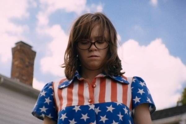映画『ディナー・イン・アメリカ』少女が家に匿ったのは覆面バンドの推しメン?!ベン・スティラー製作