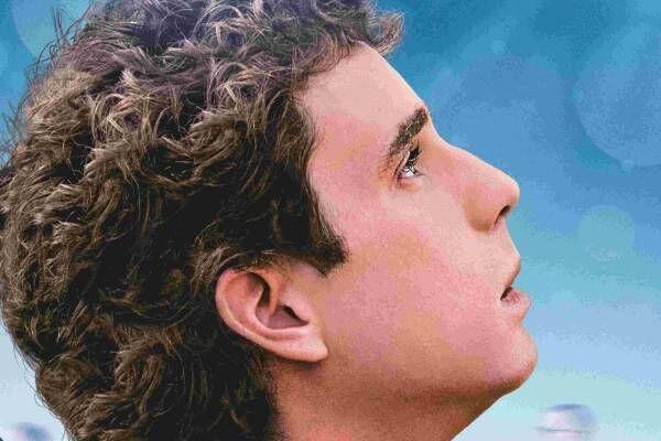 映画『ディア・エヴァン・ハンセン』トニー賞ミュージカルを映画化、ラ・ラ・ランド製作陣が集結