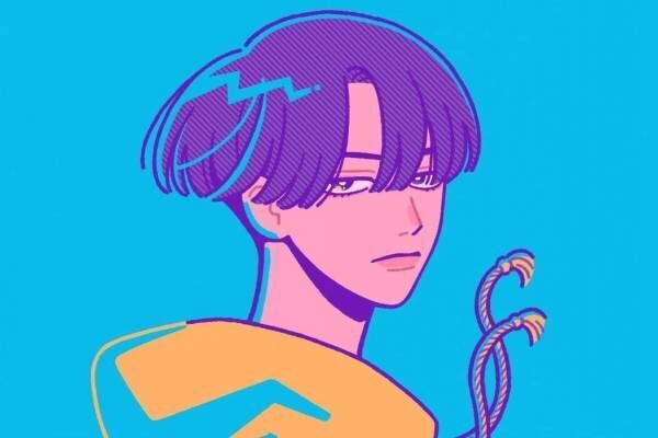 yamaの新曲「希望論」横浜流星&松本穂香ら出演映画『DIVOC-12』主題歌に