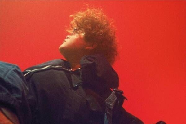 Vaundy2022年春の全国ライブツアー、東京・大阪・名古屋など17公演