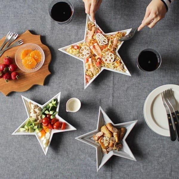 今年も織姫と彦星が会えますように♡おうちで七夕まつりを可愛く楽しく祝おう!