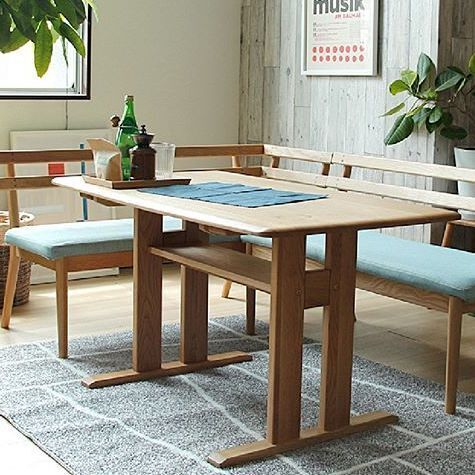 「kirario(キラリオ)」の家具に注目☆北欧テイストや男前インテリアにおすすめ!