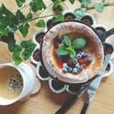 【ニトリ】の「ニトスキ」を改めておさらい!使い勝手の良いフライパンをGETしよう☆