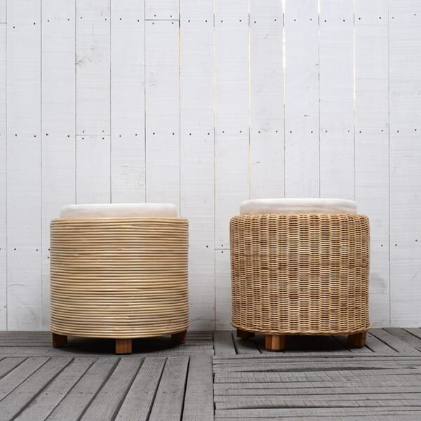 フォーカルポイントにぴったり!アジアン家具の魅力を一挙ご紹介