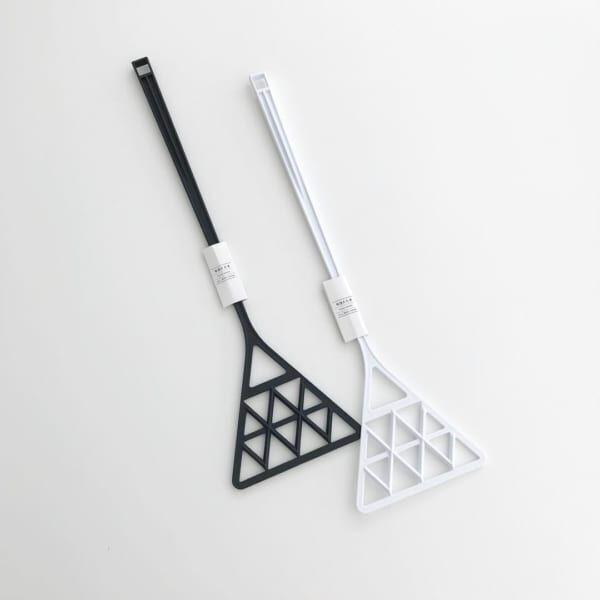 使い勝手もデザインもパーフェクト♪セリアで揃う、暮らしの便利品をご紹介