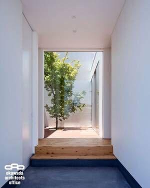 「玄関」をおしゃれにアップデートしよう。参考にしたい実例アイデア49選☆