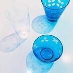 晩酌を楽しむお父さんに贈りたい!父の日におすすめのおしゃれな酒器・グラス9選