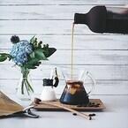 コーヒー好きのお父さんに贈りたい!【父の日】プレゼントにおすすめのコーヒーアイテム