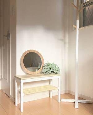 自然のパワーをそのままに、涼しい夏部屋を作ろう!涼しさを取り入れるためにしたいこと