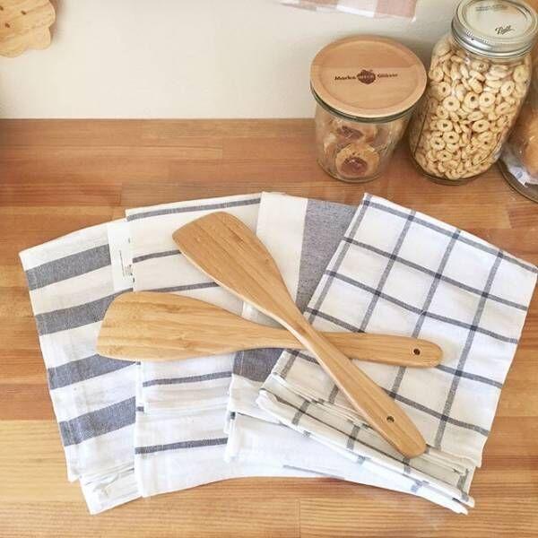 【IKEA】に行ったら買い忘れないで!絶対に使えるインテリアアイテム15選
