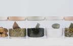 ジメジメ梅雨の時期にもピッタリ!水回りに最適な「珪藻土」を使ったアイテム&生活風景をご紹介