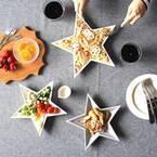 おいしいご飯で季節を感じる♪真似したくなる七夕メニュー&テーブルセッティング
