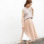 大人の個性派ファッションは【Ameri VINTAGE】におまかせ!センス光る夏アイテム一挙公開