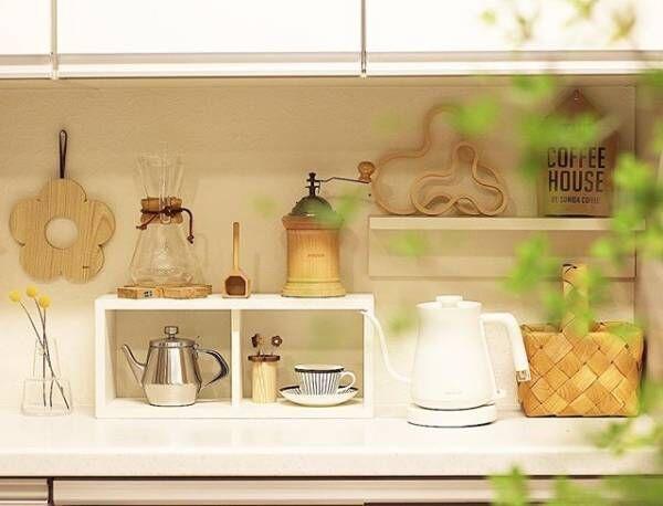 【無印良品】収納家具の使用例をご紹介♪ お部屋にあわせてチョイスしよう!
