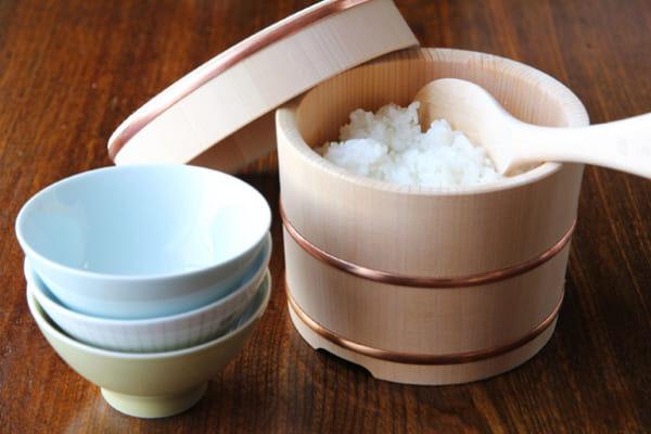 長く使いたいから質にこだわる*使い易くてシンプルなデザインの食材用保存容器15選