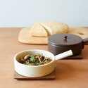 毎日使うからこそ良いモノを☆料理の時間がもっと楽しくなるキッチンアイテム15選