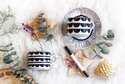 ティータイムを楽しく☆ギフトにもおすすめのオリジナル食器を作ろう!